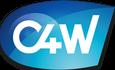 C4W logo